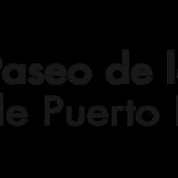 Inaugura el Paseo de la Fama de Puerto Rico