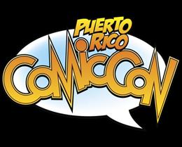 Conteo regresivo al Puerto Rico Comic Con