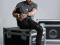 """Luis Enrique celebra el #1 de """"Noche de Copas"""" en el chart tropical"""