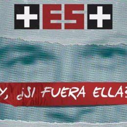 Y, ¿Si Fuera Ella?, homenaje de algunos de los artistas más importantes en español