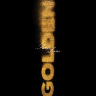 """El nuevo álbum de ROMEO SANTOS, """"GOLDEN"""" debuta #1 en ventas"""