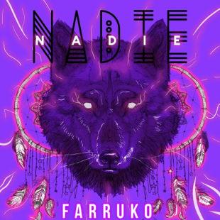 """FARRUKO celebra el lanzamiento de su nuevo sencillo y video musical """"NADIE"""""""