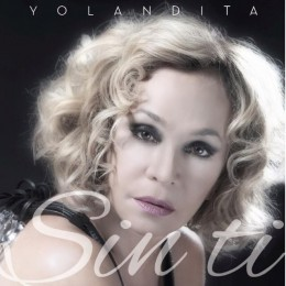 Yolandita Monge . . . Está de vuelta