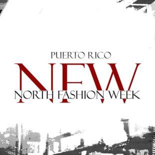 Puerto Rico North Fashion Week