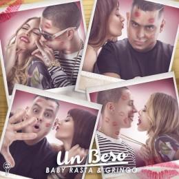 Baby Rasta y Gringo lanzan nuevo sencillo