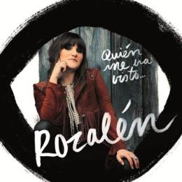 Rozalén anuncia las fechas de su nueva gira 'Quien me ha visto…' y estrena el videoclip de 'Vuelves'