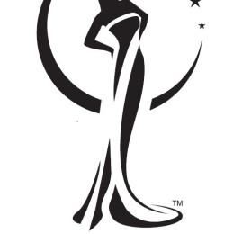 La organización de Miss Universo enfocada en Puerto Rico