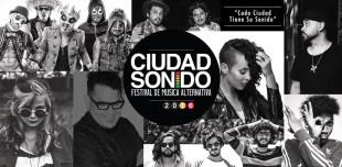 Festival de Música Alternativa llega a La Respuesta en Santurce