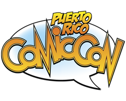 Con casa más grande el 2016 Puerto Rico Comic Con