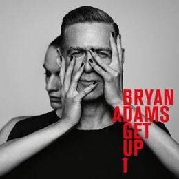 Reembolso para los que compraron boletos para el concierto de BRYAN ADAMS