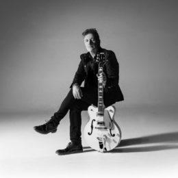 Regresa en concierto el Jefe del Rock en español, Miguel Mateos