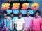 """CNCO sorprende a sus seguidores con su sencillo """"BESO"""""""