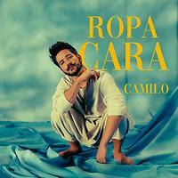 """CAMILO lanza su nuevo sencillo y video """"ROPA CARA"""""""