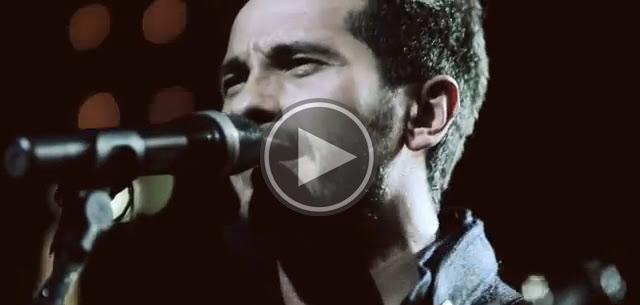 David DeMaría – Amar Sin Saber Amar (Videoclip oficial)