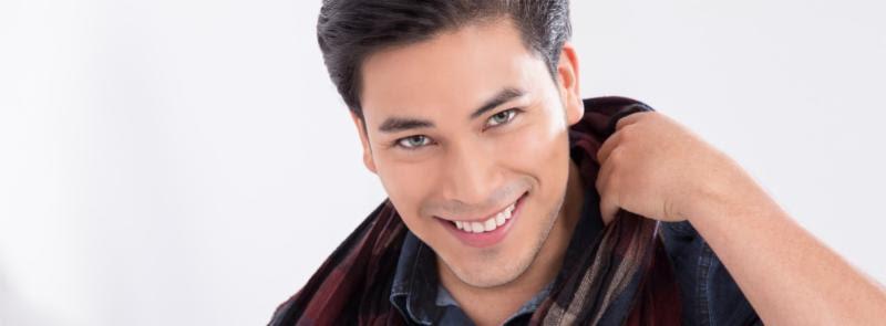 "DANIEL PAEZ INICIA MAÑANA 1 DE AGOSTO SU TOUR MEDIÁTICO POR ESTADOS UNIDOS, ""ALMA MIA"""