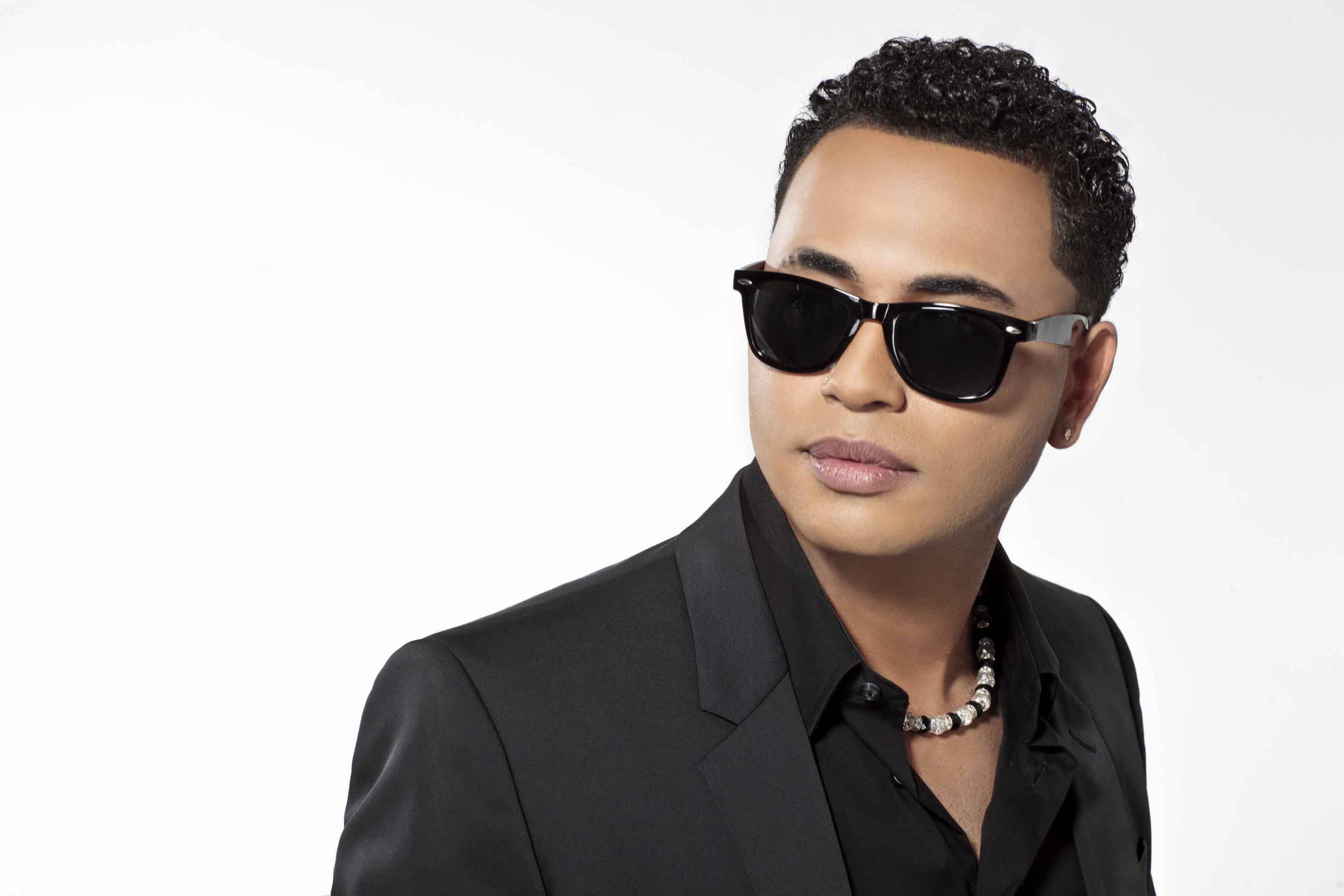 toby love bachata songs Toby love - bachataween of bachata, toby love has delivered immersed in his songs we have seen toby grow both as an individual and as an.