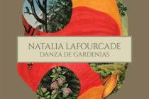 """NATALIA LAFOURCADE presenta su nuevo sencillo """"DANZA DE GARDENIAS"""""""