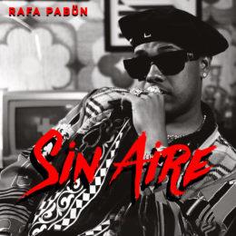 """Rafa Pabön Lanza Himno de Protesta Contra la Brutalidad Policiaca """"Sin Aire"""""""