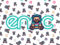 OZUNA presenta su cuarto álbum inédito ENOC