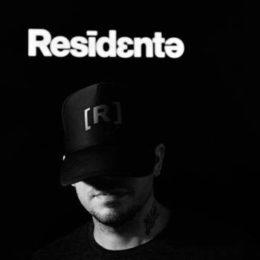 RESIDENTE Agota boletos en pre-venta para su concierto en Puerto Rico el 2 de Diciembre