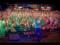 Gilberto Santa Rosa en históricos festivales