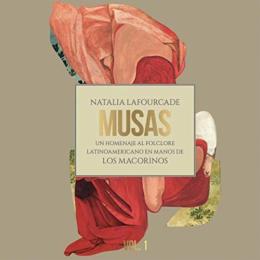 NATALIA LAFOURCADE & CARLOS RIVERA unen sus voces por primera vez