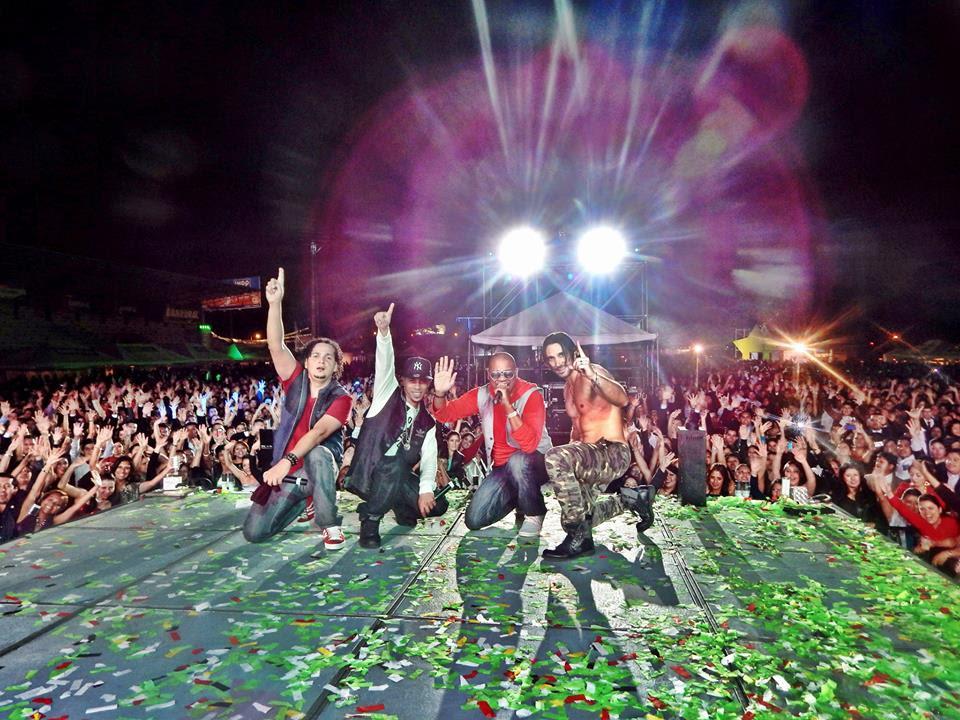 Proyecto Uno despide el 2013 con grandes logros