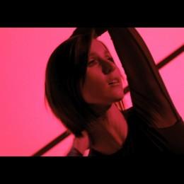 """Francisca Valenzuela presenta el videoclip de su nuevo single: """"Armadura"""""""