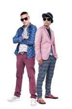 PLAN B Confirman su espectáculo en el Staples Center y se alistan para los Billboards