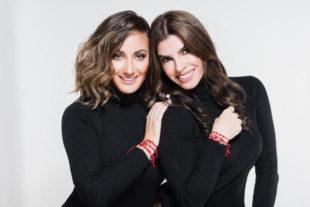 Karola & Co. y Karla Monroig se unen por El Trotamundos