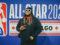 """ZION & LENNOX,  SON INVITADOS ESPECIALES DEL """"NBA ALL-STAR CELEBRITY GAME"""""""