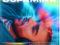 MANUEL TURIZO presenta su nuevo álbum DOPAMINA