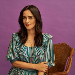 JULIETA VENEGAS recibirá el Master of Latin Music de Berklee College of Music