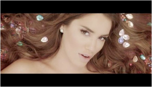 """Sorprende con el video de Lali de su nuevo single """"BOOMERANG"""""""