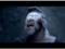 """Luis Enrique estrena el inspirador video de su tema """"Mordaza"""""""