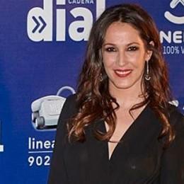 Malú, la cantante española más buscada en la red