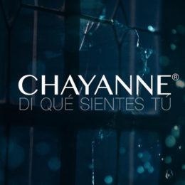 CHAYANNE® más romántico que nunca con el estreno de su nuevo sencillo