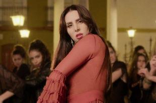 Mala Rodríguez Firma Contrato Discográfico Y De Co-Management con Universal Music Latin Entertainment