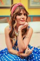 """KANY GARCÍA estrena el video musical de su nuevo sencillo """"LA LIBRETA"""""""