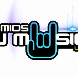 Premios Tu Música Urbano anuncia sus categorías