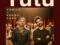 """CAMILO lanza su segundo sencillo y video """"TUTU"""" junto a PEDRO CAPÓ"""