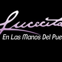 """Lucecita Benítez vuelve a cantar """"En las manos del pueblo"""""""