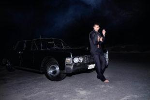 """Ricky Martin regresa a su casa para iniciar la gira de conciertos que definirá el 2020: """"Movimiento"""""""