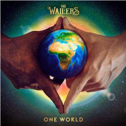 "THE WAILERS   lanzan hoy el video musical de  ""PHILOSOPHY OF LIFE"""