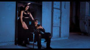 """DADDY YANKEE Y NATTI NATASHA ESTRENAN EL VIDEO MUSICAL DE """"OTRA COSA"""""""