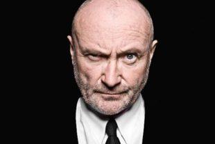 ¡Comienza venta de boletos para concierto de Phil Collins en Puerto Rico!