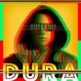 """El nuevo éxito de Daddy Yankee, """"DURA"""", es el video #1 en YouTube a nivel mundial"""