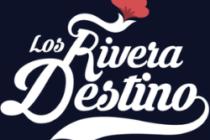 Los Rivera Destino hacen su debut en Premio lo Nuestro