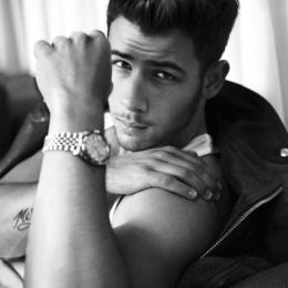 Nick Jonas se presenta por primera vez como solista en el Coliseo de Puerto Rico