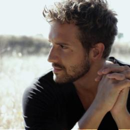 Pablo Alborán participará en los Latin Grammy Acoustic Sessions del 2015
